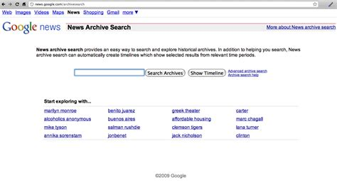 google images archive google cancels news archive search continuing legal