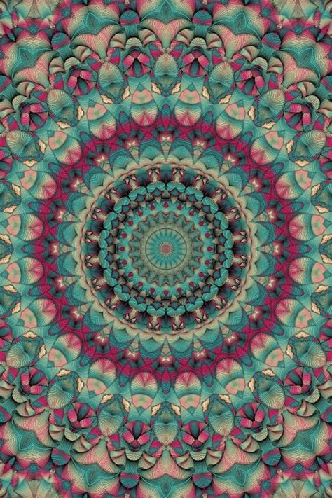 lovely mandalas beautiful patterns 1514699346 beautiful mandala wallpaper by jesshka whi