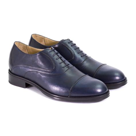 tacco interno rialzo scarpe rialzate scarpe con tacco interno rialzo