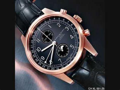 swiss luxury watches swiss luxury watches brand watches switzerland swiss