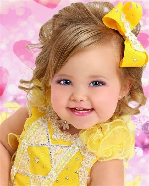 pageant hairstyles for toddlers pageant hair for toddlers toddlers tiaras and debt the