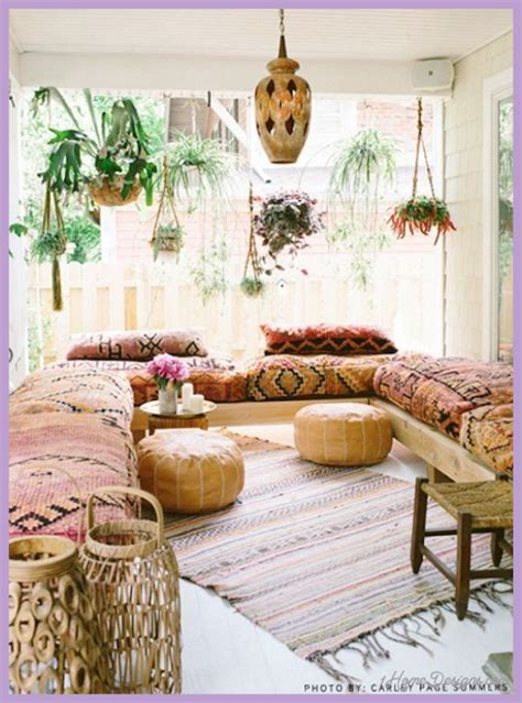 Morrocan Home Decor Moroccan Home Decor Ideas 1homedesigns