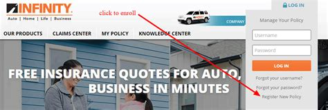 Infinity Auto Insurance Claims by Infinity Insurance Claim Phone Number Claims Infinity