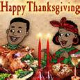 thanksgiving for american cards free thanksgiving for american ecards 123