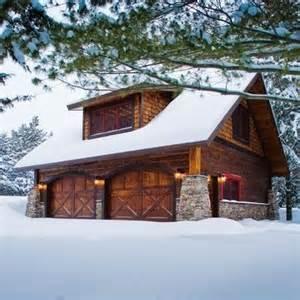 167 best cottage barns images on