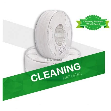 Pembersih Nozzle cleaning
