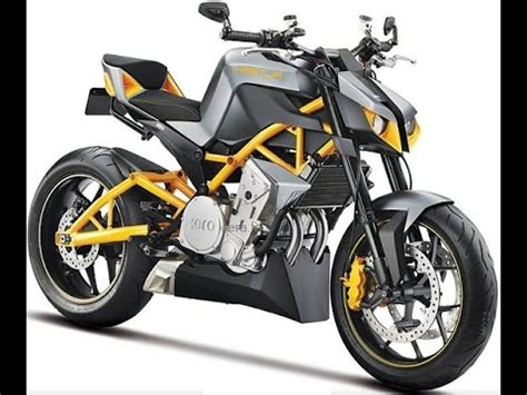 best new bike top 10 upcoming bikes in india 2017