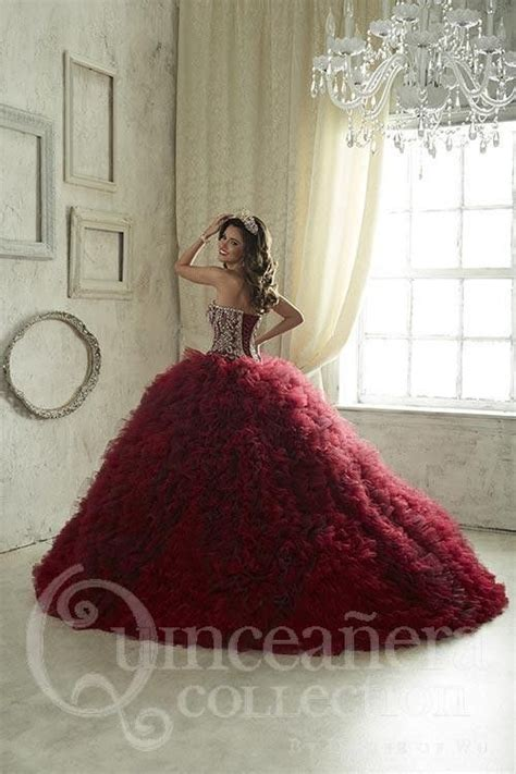 1000 ideas about maroon wedding colors on