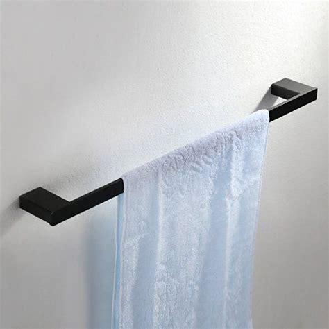ikea badezimmer handtuchhalter grundtal ikea handtuchhalter nazarm