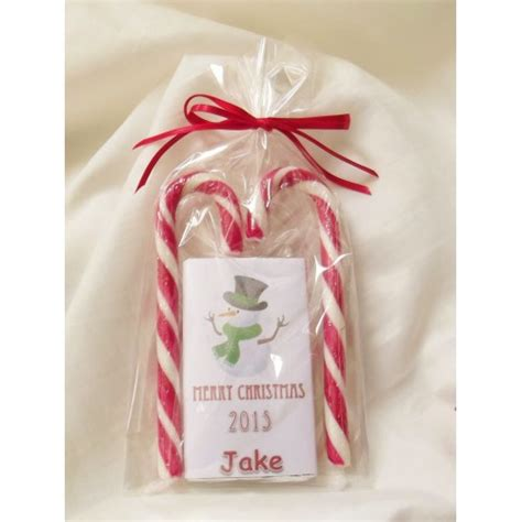 children personalised christmas chocolate set bbbonbon