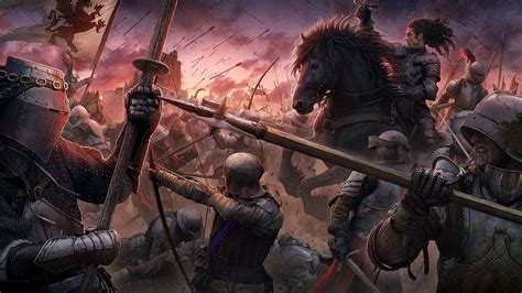 medieval knight wallpaper  images
