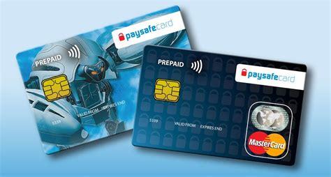 paysafecard poker  poker einzahlungen mit paysafecard