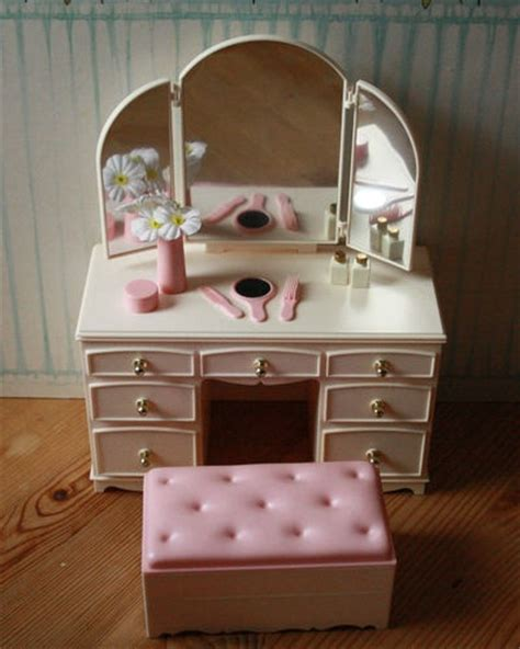 sindy doll house furniture 518 best sindy images on pinterest the 80s vintage barbie and house furniture
