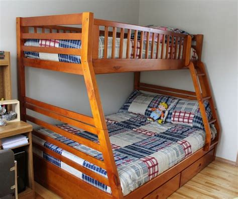 bunk bed for adults build a loft bed for adults off white bedroom queen size