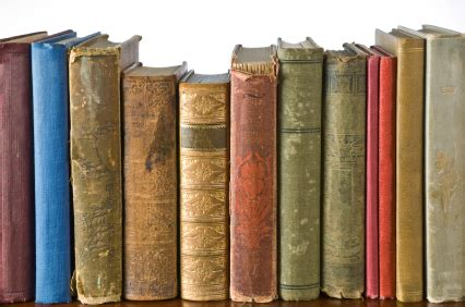 cheap books cheap books pupillage and how to get it