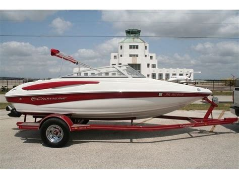 crownline boat vin number crownline boat 185 ss boat for sale from usa