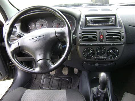 volante punto gt volant punto hgt compatible bravo