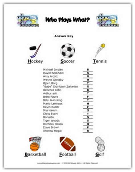Shower Plays by 9 Best Images Of Printable Sports Baby Shower
