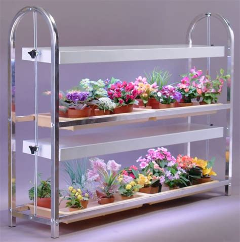 greenhouse accessories advance greenhouses