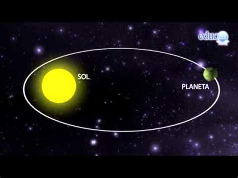 imagenes del universo y planetas en movimiento encuentro 4 video 15 movimiento de los planetas youtube