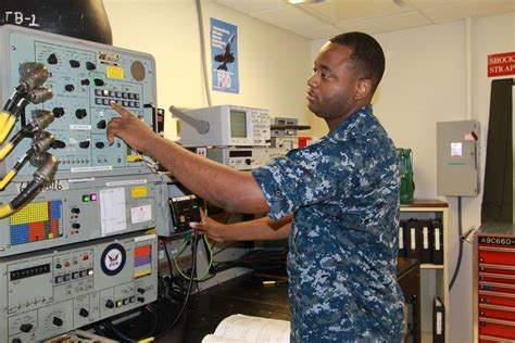 aviation electronics technician navy salary