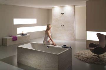 kleines bad renovieren 184 mini bad planen und gestalten planungswelten