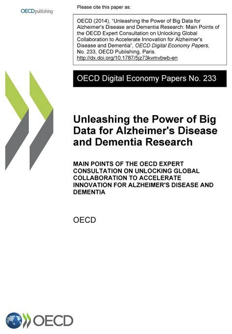 research paper on alzheimer disease research papers on alzheimers disease
