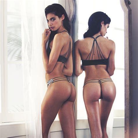 Hot Latina Girl Sexy Hot Thong Dong Gonging Best Hot Girls Pics