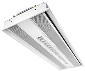 trox induction units induction unit for suspended ceiling trox gmbh
