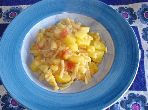 cucina napoletana primi piatti ricerca ricette con primi piatti napoletani