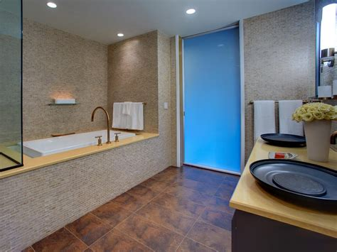 bathroom floor plans with tub and shower tub and shower trends bathroom design choose floor plan bath remodeling