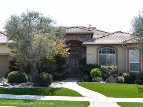 homes for sale in buchanan estates clovis ca archives