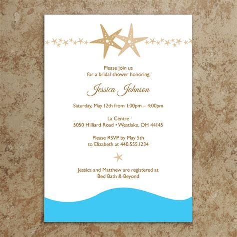 pdf invitations templates invitation diy printable pdf bridal shower