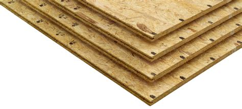 Price Of Osb Board At Lowes Tyres2c