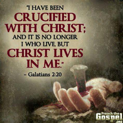 galatians 2 20 christian pinterest