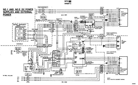 cvr starter wire diagram 24 wiring diagram images