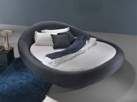 letto pebble letto dorelan pebble