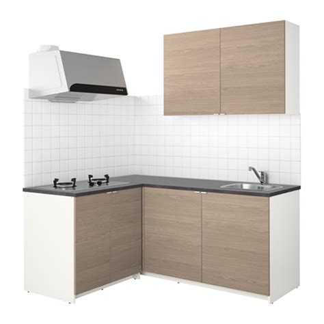 Kitchen Cabinets Online Shopping by Knoxhult Kitchen Ikea