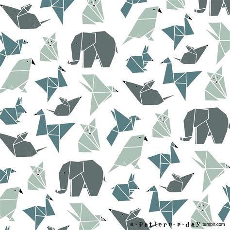 imprimir en chiquito para hacer muchos cuadritos origami
