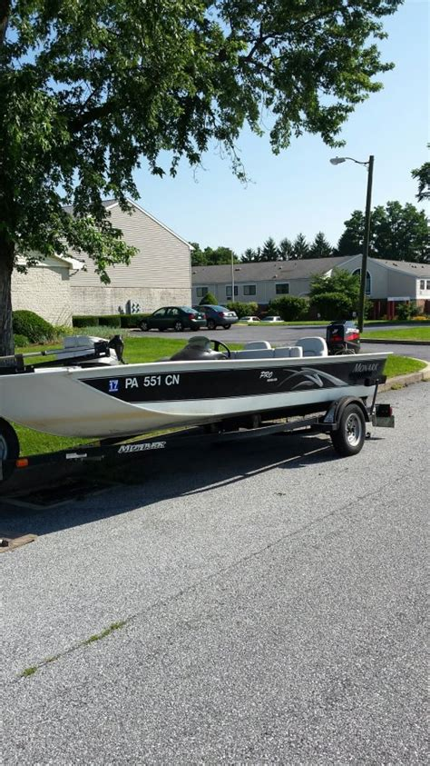 used jon boats for sale pa bass boat for sale harrisburg 17036 26 lilo lane