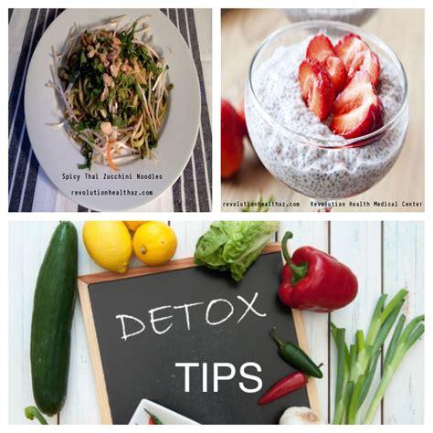 At Home Marijuana Detox Methods by Detox Tips Revolution Health Center