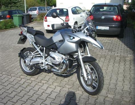 Bmw Motorrad Unfall Ankauf by Kleinanzeigen Bmw Seite 1