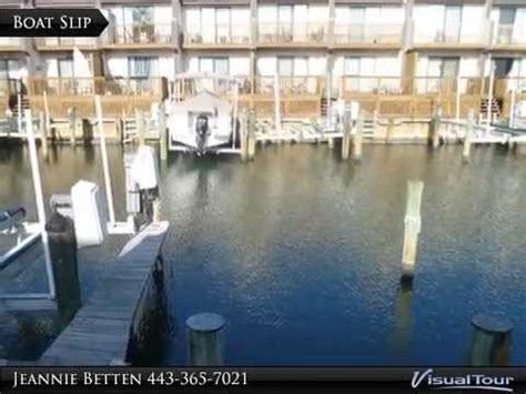 boat slip prices new price ocean city townhouse for sale waterfront