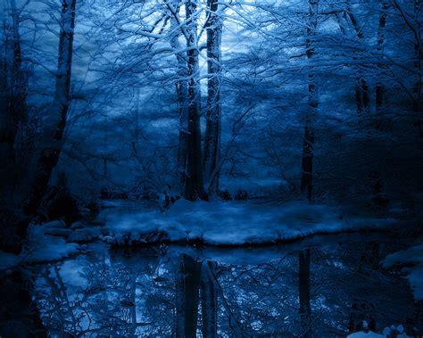 imagenes invierno hd paisajes de ensue 241 o paisajes de invierno