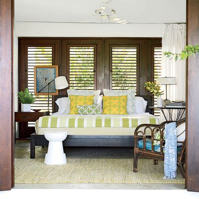 home decor puerto rico breezy bedroom 13 gorgeous island bedrooms coastal living