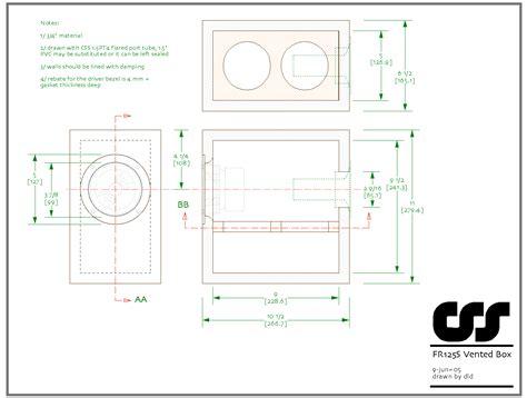 pergola plans pdf home design www almosthomedogdaycare speaker box designer download home design ideas