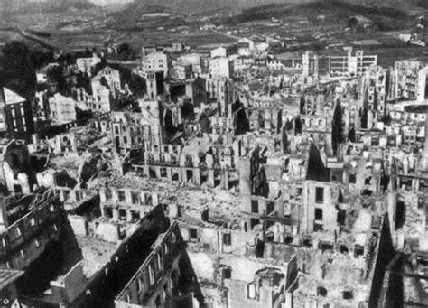 gernika 26 de 8416771731 apirilak 26 gernikako bonbaketa 26 de abril bombardeo de