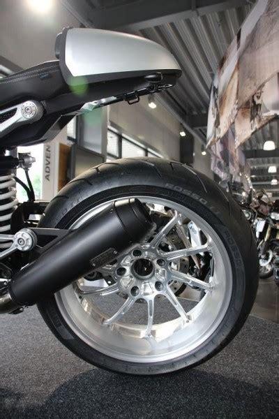 Weihe Motorrad by Angebote Motorrad Weihe Ihr Gr 246 223 Ter Bmw Und Yamaha