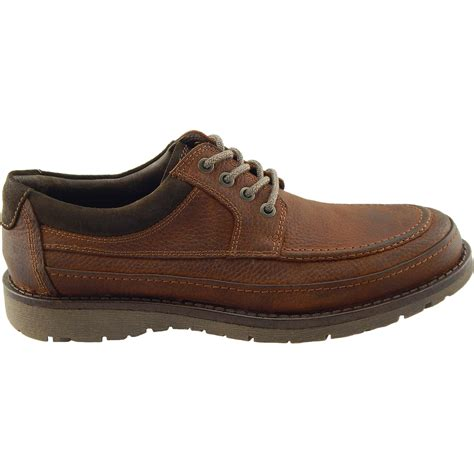 shop oxford shoes dockers eastview oxford shoes casual shoes shop the