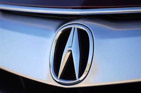 acura symbols acura logo acura car symbol meaning and history car